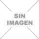 Lamina zinc de policarbonato alajuela - Laminas de plastico transparente ...